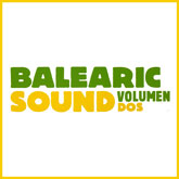 various-artists-balearic-sound-volumen-dos-musica-soly-mar-cover