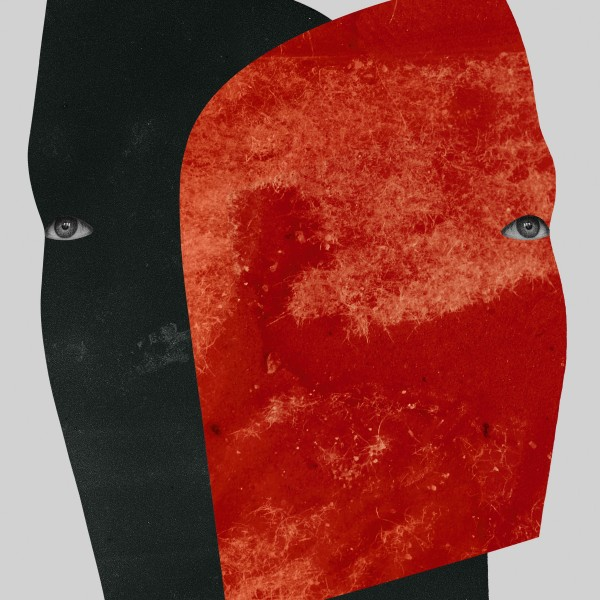 rival-consoles-persona-lp-pre-order-erased-tapes-cover