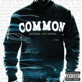 common-universal-mind-control-cd-island-cover