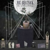 mr-beatnick-the-synthetes-trilogy-cd-dont-be-afraid-cover
