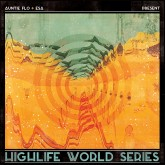 auntie-flo-esa-present-highlife-world-series-uga-highlife-cover