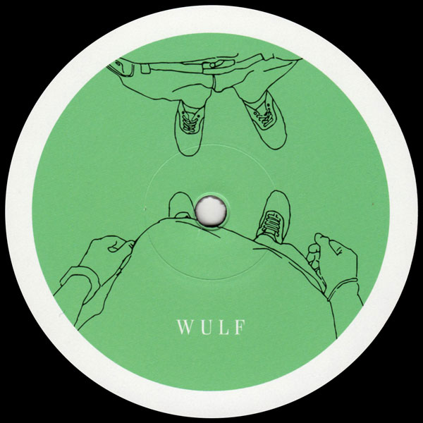 letherette-letherette-ep-3-wulf-cover