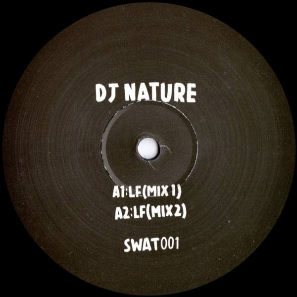 dj-nature-lf-serengeti-run-swat-cover