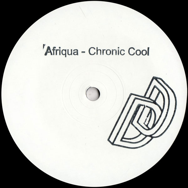 afriqua-chronic-cool-dream-diary-cover