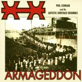 philip-cohran-and-the-artistic-armageddon-cd-katalyst-entertainment-cover