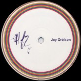 joy-orbison-hyph-mngo-hotflush-recordings-cover