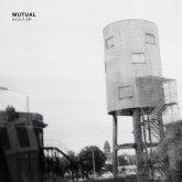 mutual-a1017-ep-hush-hush-cover