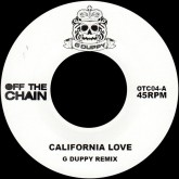 g-duppy-california-love-chandel-off-the-chain-cover