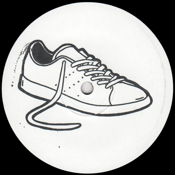 various-artists-sbt002-step-back-trax-cover