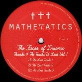face-of-drums-thanks-4-the-tracks-u-lost-mathematics-cover