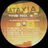 ataxia-the-no-6-ep-luca-c-brigante-culprit-cover