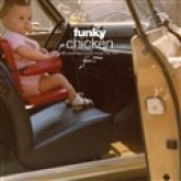 various-artists-funky-chicken-pt-2-lp-sdban-cover