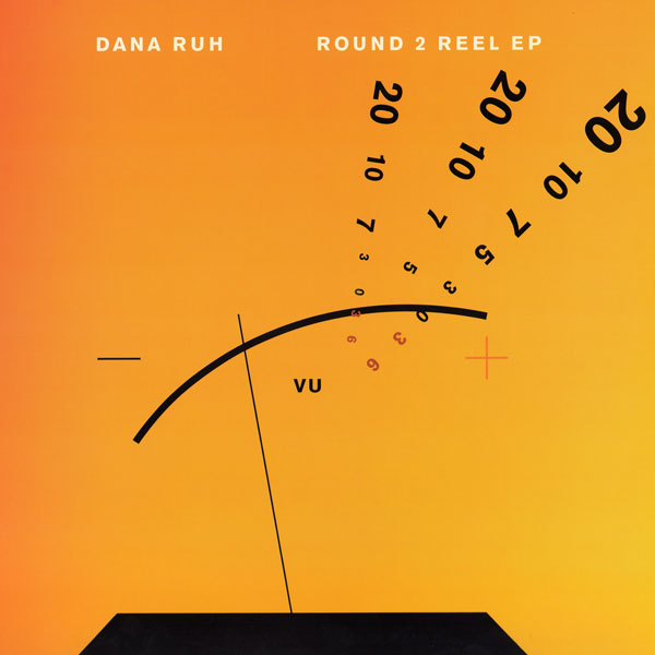 dana-ruh-round-2-reel-ep-autoreply-cover