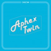 aphex-twin-cheetah-limited-cassette-pre-or-warp-cover