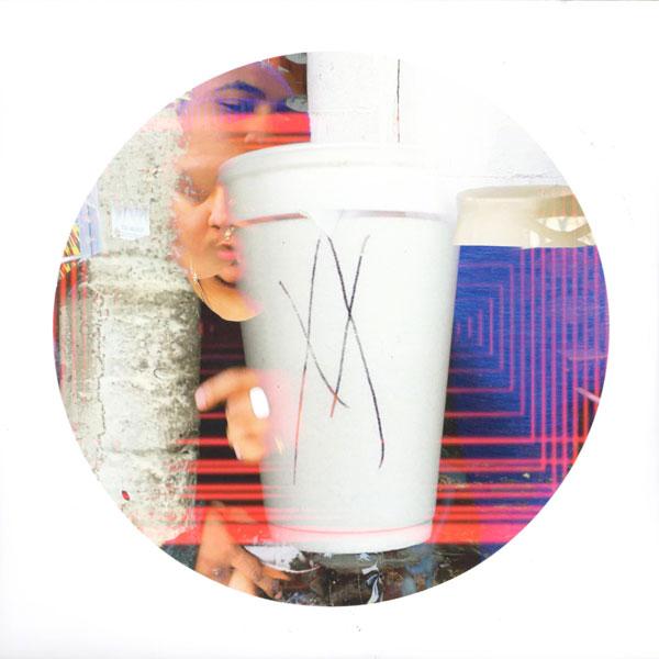 dreamcast-liquid-deep-summer-love-ppu-records-cover