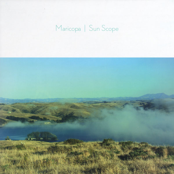maricopa-sun-scope-lp-is-it-balearic-cover