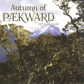 autumn-of-paekward-iktsuarpok-lp-deep-distance-cover