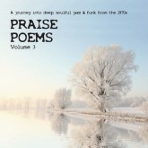 various-artists-praise-poems-vol-3-lp-tramp-records-cover
