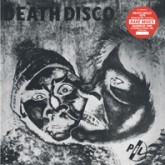 public-image-limited-death-disco-1979-warrior-virgin-emi-records-cover