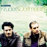 kruder-dorfmeister-dj-kicks-kruder-dorfmeister-k7-records-cover