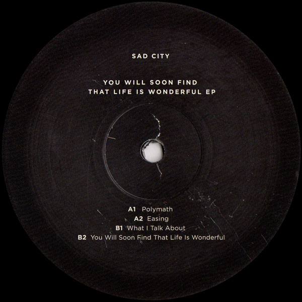 sad-city-you-will-soon-find-that-life-is-phonica-records-special-editi-cover