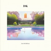 dk-love-on-delivery-ep-antinote-cover