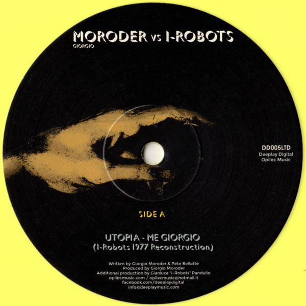 giorgio-moroder-vs-i-robots-utopia-me-giorgio-the-i-robot-deeplay-opilec-music-cover