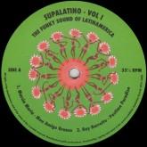 various-artists-supalatino-1-the-funky-sound-supalatino-cover