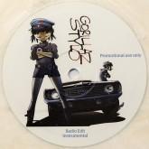 gorillaz-stylo-white-label-cover