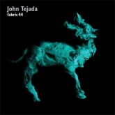 john-tejada-fabric-44-cd-fabric-cover