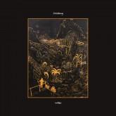 dorisburg-irrbloss-lp-hivern-discs-cover