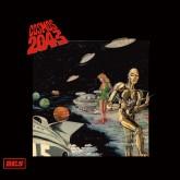 bernard-fevre-black-devil-cosmos-2043-lp-sound-obsession-cover