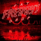 fat-freddys-drop-bays-cd-the-drop-cover