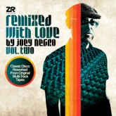 joey-negro-various-arti-remixed-with-love-vol-2-cd-z-records-cover