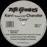 kerri-chandler-coro-nite-grooves-cover