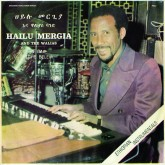 hailu-mergia-and-the-walias-musicawi-silt-tche-belew-awesome-tapes-from-africa-cover