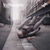 various-artists-shapes-1101-cd-tru-thoughts-cover