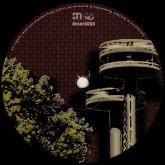 madteo-memoria-rsd-2014-doser-cover