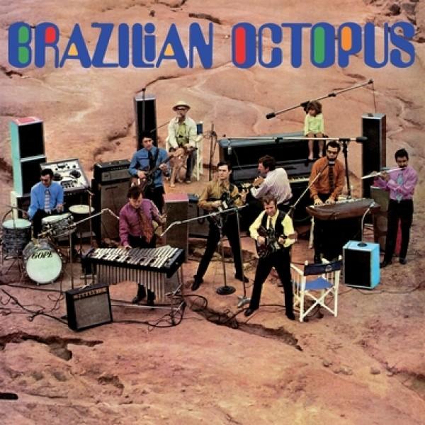 brazilian-octopus-brazilian-octopus-lp-vinilissimo-cover