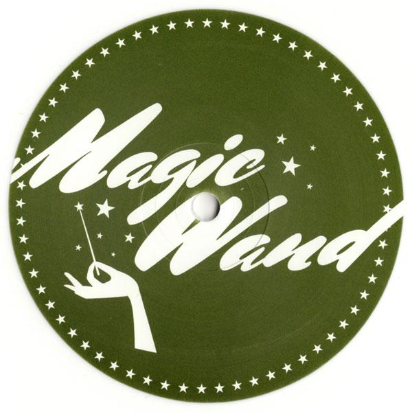 mushrooms-project-various-magic-wand-vol-12-magic-wand-cover