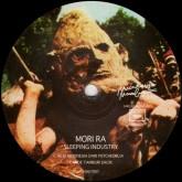 mori-ra-sleeping-industry-macadam-mambo-edits-cover