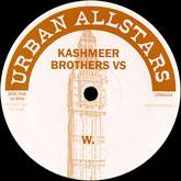 kashmeer-brothers-kashmeer-brothers-vs-v-w-urban-allstars-cover
