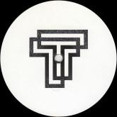 john-dimas-life-on-mars-point-g-rem-taverna-tracks-cover
