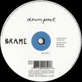 brame-vinyl-cut-ep-drumpoet-cover