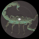 jay-daniel-scorpio-rising-ep-sound-signature-cover