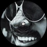 tvfrom86-thomas-zander-purple-people-popcorn-records-ltd-cover