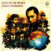 osaka-monaurail-state-of-the-world-lp-unique-cover