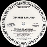 charles-earland-coming-to-you-live-columbia-cover