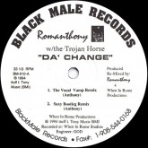romanthony-w-the-trojan-ho-da-change-hold-on-black-male-cover
