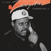 tony-humphries-zanzibar-classics-vol-3-cd-club-zanzibar-cover